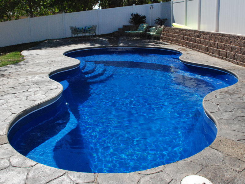 Singleton S Elite Pools Amp Spas Fiberglass And Vinyl